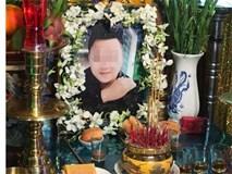 """Vụ bệnh nhân 19 tuổi tử vong tại BV Chợ Rẫy: Bác sĩ """"người nhà"""" xin lỗi, người mẹ phản bác"""