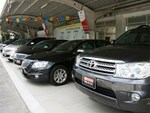 800 triệu mua ô tô mới: Trái lời vợ, rước xe cũ 300 triệu và hậu quả sau 2 năm-2