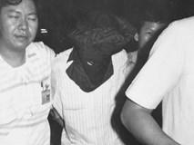 Cô bé 12 tuổi gục chết trong chậu nước và lời nói dối vạch trần chân tướng hung thủ
