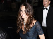 """Lần đầu hé lộ thông tin Công nương Kate từng bị mẹ chồng Camilla """"bắt bẻ"""""""