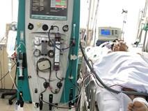 Vụ con chết vì không được chuyển qua Mỹ: Vị bác sĩ được nhờ vả khẳng định người mẹ nói phiến diện