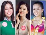 Chung kết HHVN 2018: Top 5 lộ diện trả lời ứng xử xuất sắc-45