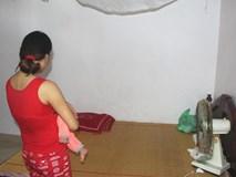 Thực hư vụ người phụ nữ ăn xin vào nhà bắt cóc bé trai 3 tháng tuổi ở Hải Dương