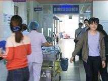 Đà Nẵng: 2 du khách tử vong, 1 người nguy kịch nghi do ngộ độc