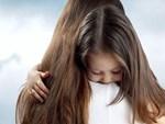 Bắt quả tang gái lạ gửi ảnh khỏa thân cho chồng, vợ Việt tại Nhật sốc nặng, nhờ chị em truy tìm cô gái thích làm người thứ 3-5