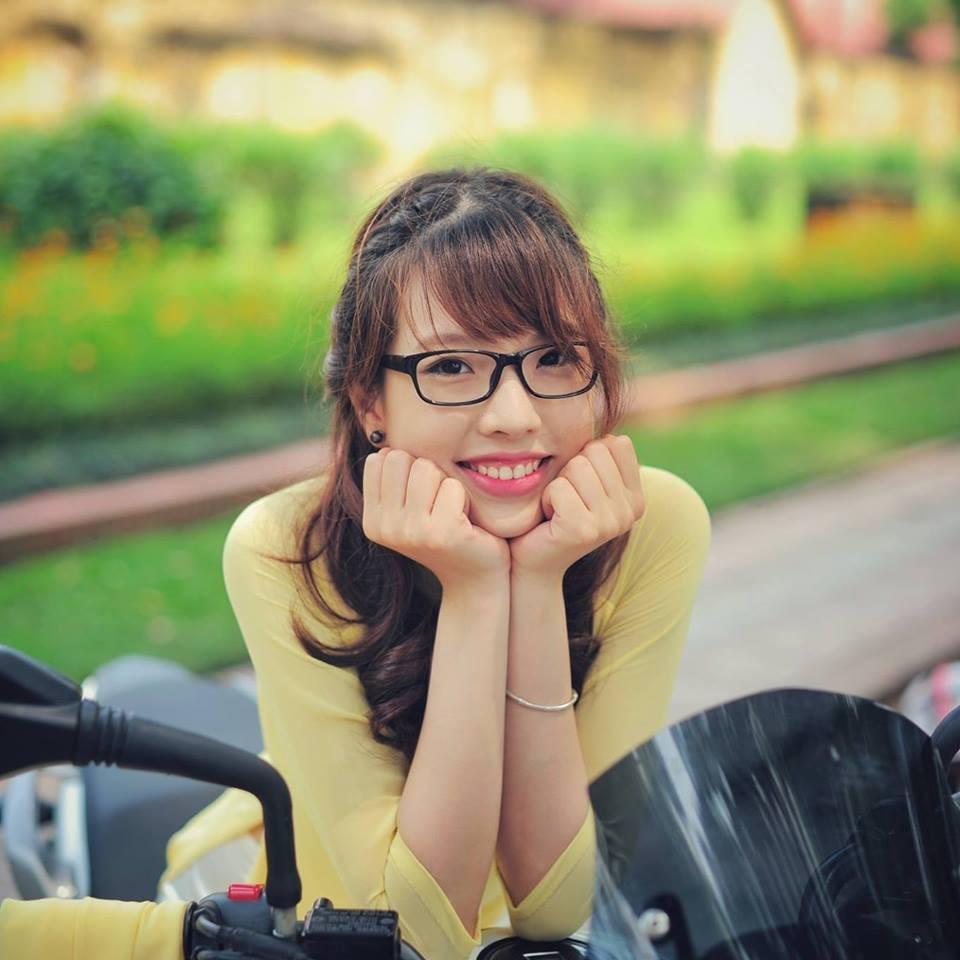 Chị gái Á hậu 1 Phương Nga được tìm kiếm vì vẻ ngoài xinh đẹp, đang làm cho quỹ đầu tư danh tiếng!-12