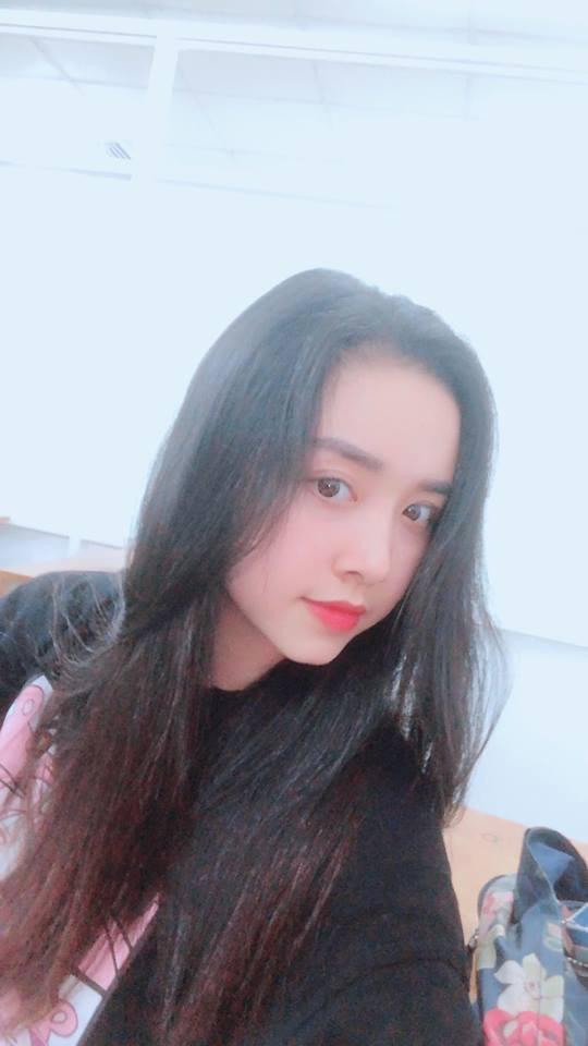 Bất ngờ trước những tấm ảnh đời thường nóng bỏng của Á hậu 2 Hoa hậu Việt Nam 2018 - Nguyễn Thị Thúy An-4