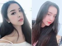 Bất ngờ trước những tấm ảnh đời thường nóng bỏng của Á hậu 2 Hoa hậu Việt Nam 2018 - Nguyễn Thị Thúy An
