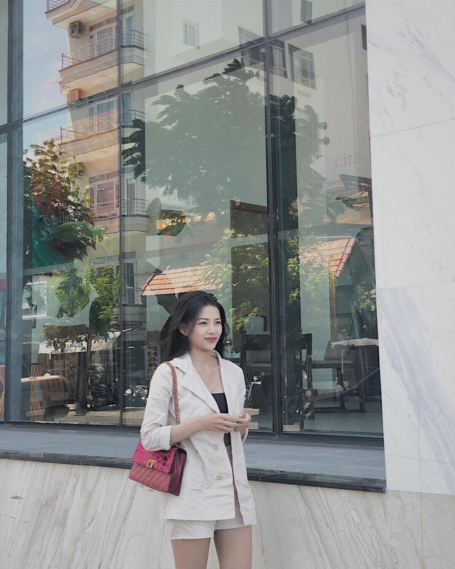 Chân dung cô gái Khánh Hoà vừa được Phan Mạnh Quỳnh cầu hôn trên biển-5