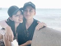 Chân dung cô gái Khánh Hoà vừa được Phan Mạnh Quỳnh cầu hôn trên biển