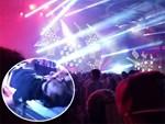 Lễ hội âm nhạc ở CV nước Hồ Tây có 7 người tử vong nghi do sốc thuốc là sự kiện như thế nào?-10