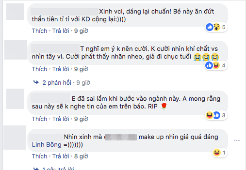 Vừa đăng quang, cư dân mạng đã đặt nghi án Tân Hoa hậu Việt Nam 2018 Trần Tiểu Vy có bạn trai?-7