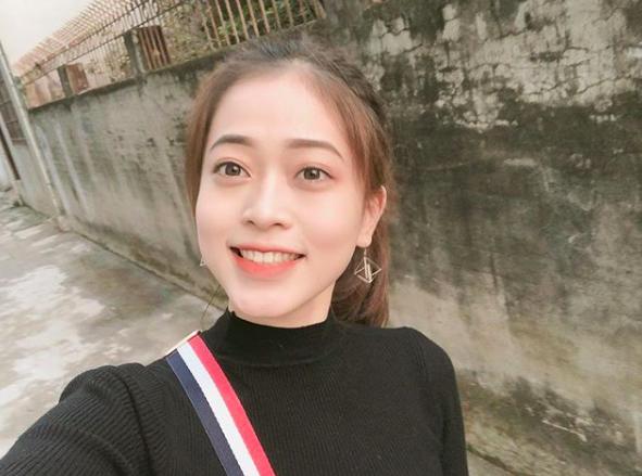 Top 3 Hoa hậu Việt Nam 2018: Mặt mộc đều xinh và có điểm chung này trên khuôn mặt không phải ai cũng nhận ra-6