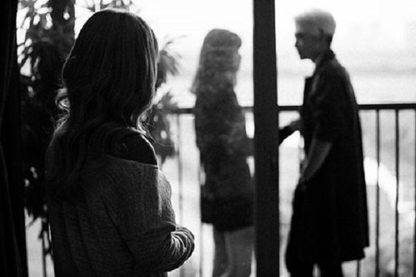 Yêu 6 năm không bằng 1 vòng tay lạ: Câu chuyện tình khiến 15 nghìn người đồng cảm-3