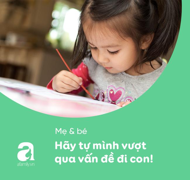 Những câu nói khiến các bé gái ngày càng tự ti và nhút nhát, cha mẹ nên tránh nói với con-4