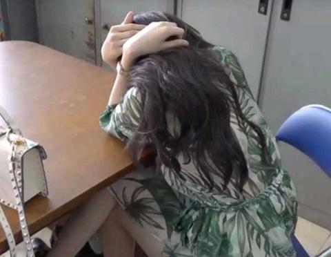 Vụ Á hậu, MC bán dâm nghìn đô: Kiều nữ 25.000 USD được giấu kín-1