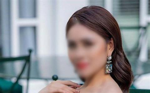 Vụ Á hậu, MC bán dâm nghìn đô: Kiều nữ 25.000 USD được giấu kín-2