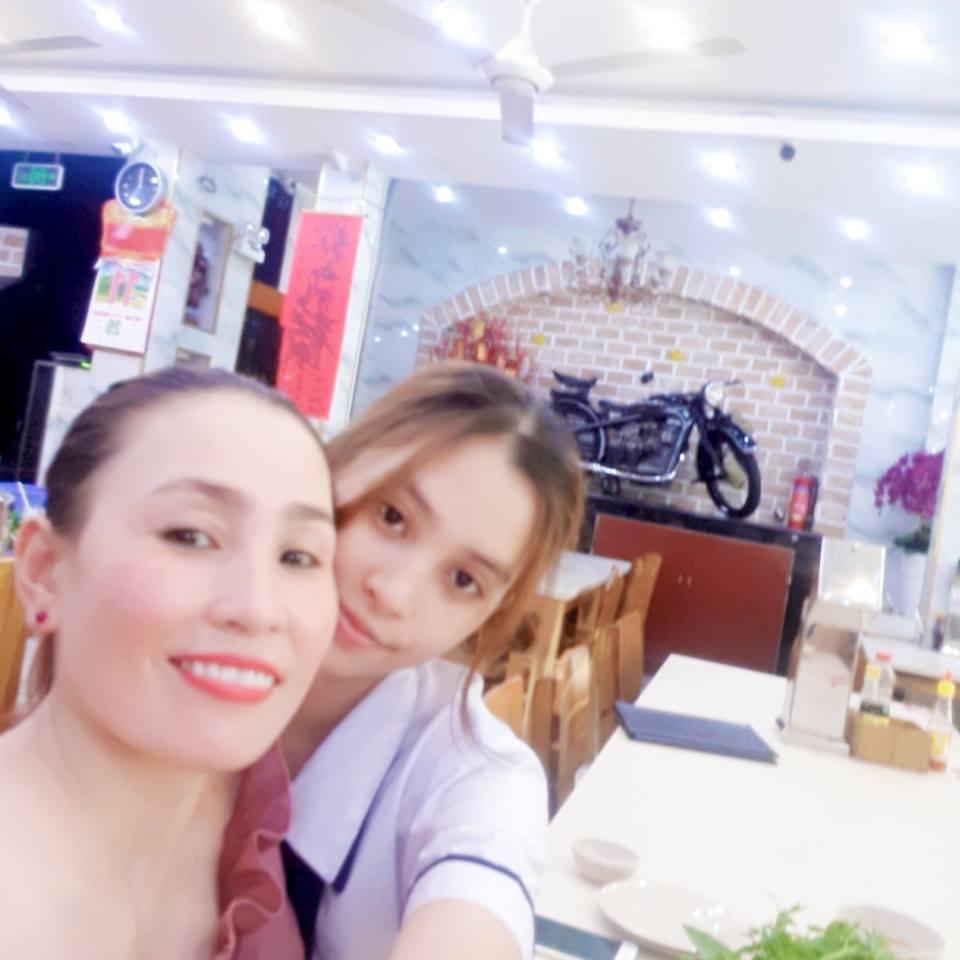 Chỉ nhờ một bức ảnh, cư dân mạng phát hiện Tân Hoa hậu Việt Nam 2018 Trần Tiểu Vy từng chỉnh sửa góc con người-9