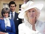 Sự thật về mối quan hệ mẹ chồng - nàng dâu của Công nương Diana và người đứng đằng sau chỉ đạo kết thúc cuộc hôn nhân đình đám này-3