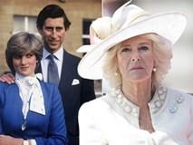 Hé lộ cuộc điện thoại gây sốc của Công nương Diana gọi cho tình địch Camilla mỗi đêm: