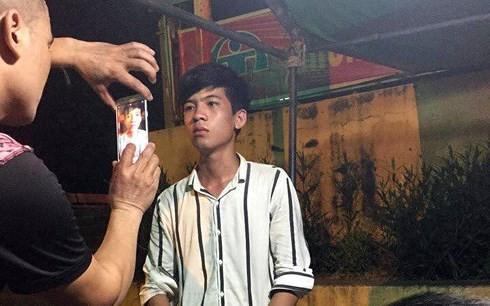 Sự thật sốc về bé trai bị bắt cóc sang Trung Quốc 10 năm-2