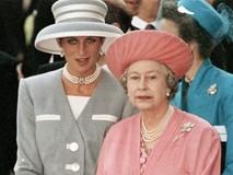 Sự thật về mối quan hệ mẹ chồng - nàng dâu của Công nương Diana và người đứng đằng sau