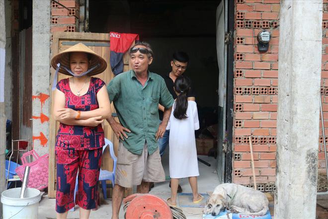 Vì sao khu biệt thự hạng sang bậc nhất Sài Gòn bỏ hoang phí nhiều năm?-3