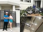 Nhà riêng ở quê của Hương Tràm gây bất ngờ vì sự sang trọng, bề thế-8