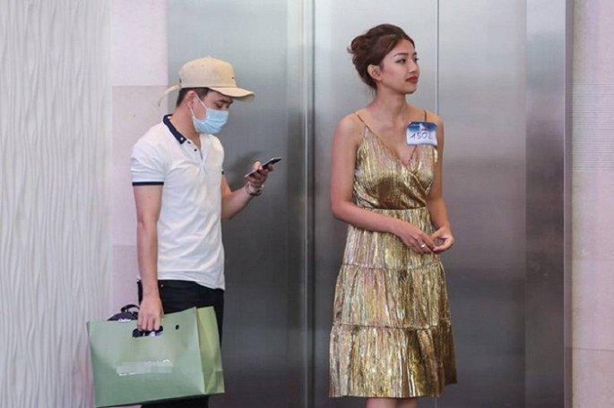 3 năm yêu nhau đầy ngọt ngào của Phan Mạnh Quỳnh và bạn gái-5