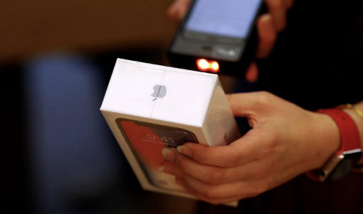 Giá iPhone X giảm chạm đáy tại thị trường Việt Nam: Vì đâu nên nỗi?-1