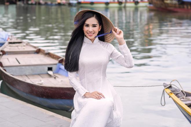 Ngọc Hân hé lộ lý do đặc biệt phải thuyết phục Trần Tiểu Vy đi thi Hoa hậu ngay lần đầu gặp mặt ở Hội An-5