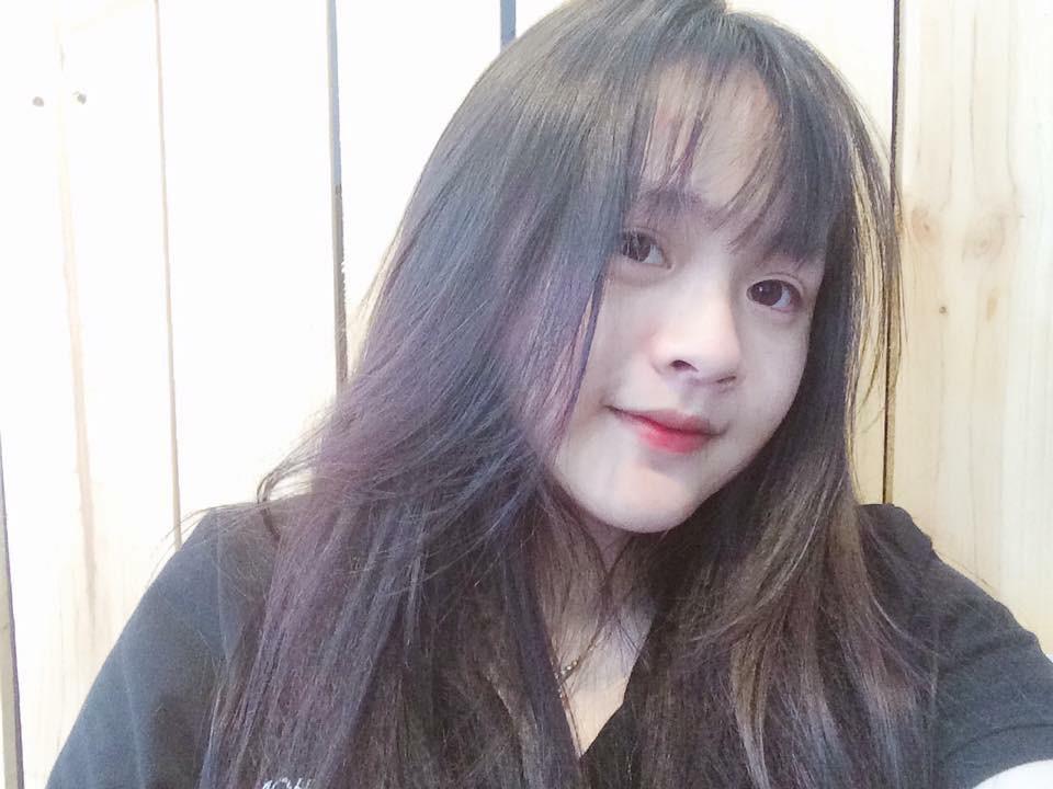 Dân mạng soi bằng chứng Hà Đức Chinh của U23 trúng thính nữ sinh Đắk Lắk sinh năm 2001-2
