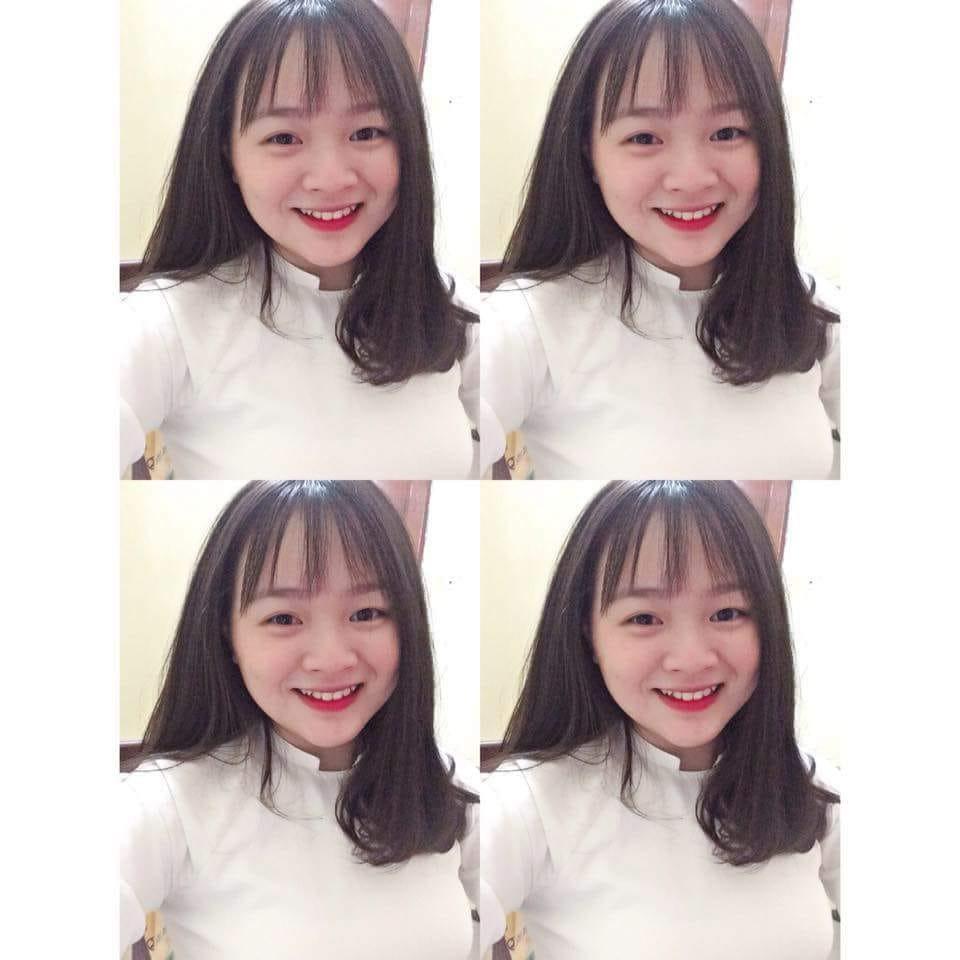 Dân mạng soi bằng chứng Hà Đức Chinh của U23 trúng thính nữ sinh Đắk Lắk sinh năm 2001-3