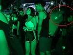Sao Việt bất chấp sử dụng bóng cười: Người âm thầm trong bar, người công khai tập thể-6