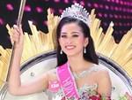 Người có mái tóc đẹp nhất Hoa Hậu Việt Nam 2014 đi tu-4