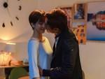 Kiều Minh Tuấn và An Nguy yêu nhau vì không thể thoát vai: Phim công chiếu, sự thật được phơi bày-10