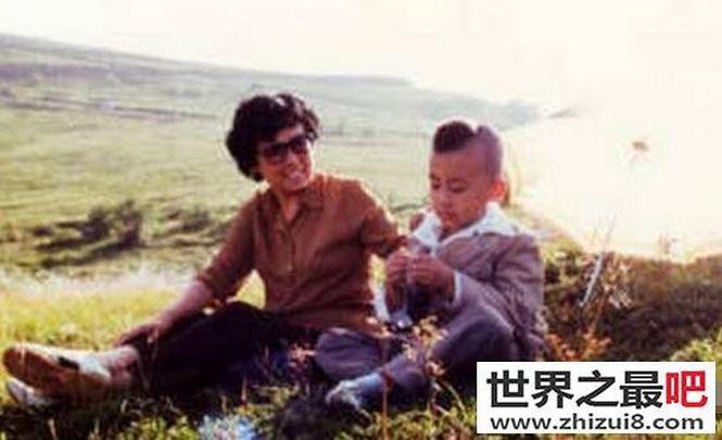 Tại sao Hồng Hài Nhi biến mất khỏi làng giải trí?-3