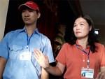 Phụ huynh Trường Tiểu học Sơn Đồng được mời lên trường họp riêng vì tố lạm thu-3