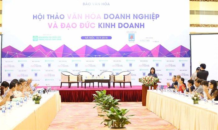 Rước hàng Tàu gắn mác Made in Việt Nam: Thôi đừng nói đạo đức kinh doanh-2