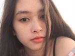Tiết lộ lý do Mai Phương Thúy không xuất hiện trong đêm chung kết Hoa hậu Việt Nam 2018-4