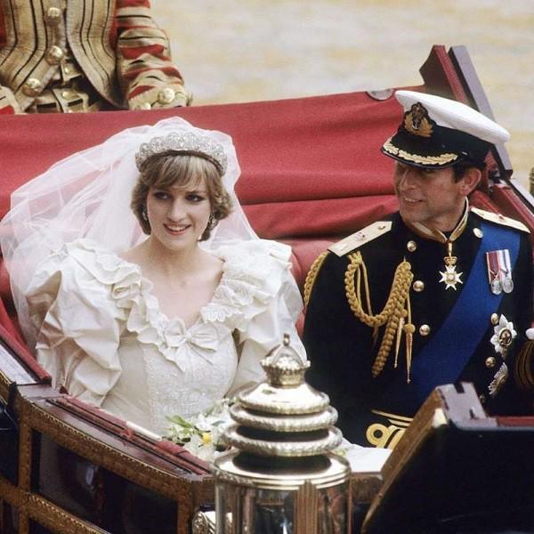 Những mặt trái ít người biết về công nương Diana và nguyên nhân thực sự khiến cuộc hôn nhân hoàng gia nổi tiếng kết thúc-1