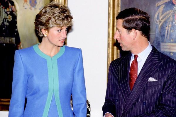 Những mặt trái ít người biết về công nương Diana và nguyên nhân thực sự khiến cuộc hôn nhân hoàng gia nổi tiếng kết thúc-2