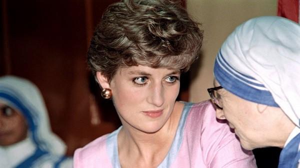 Những mặt trái ít người biết về công nương Diana và nguyên nhân thực sự khiến cuộc hôn nhân hoàng gia nổi tiếng kết thúc-3