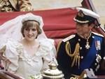 Sau lời nguyền rủa của con dâu, bà Camilla đã có màn đáp trả mỉa mai sâu cay với Kate, chê bai các cháu là những đứa trẻ hư hỏng-3