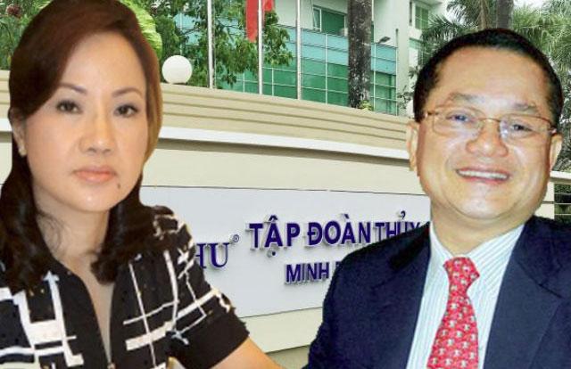 Nổi nhất miền Tây: Mẹ 245 tỷ tiền về, con gái tiểu thư giàu nhất Việt Nam-1