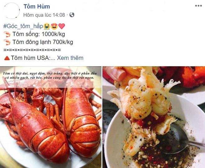 Người Việt chi tiền triệu để ăn thử tôm hùm Mỹ ngày càng nhiều-2