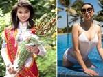 Cuộc sống sang chảnh của cô bé 10 tuổi gây sốt đêm chung kết Hoa hậu Việt Nam-16