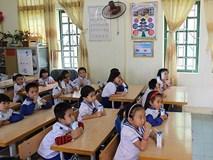 Chương trình sữa học đường: Trục lợi là tội ác