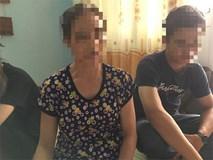 Thêm một bé trai tử vong nghi có liên quan đến vụ vợ con tử vong, chồng nguy kịch