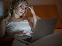 Tò mò xem máy tính chồng, vợ chết lặng khi phát hiện ra bí mật che giấu bấy lâu nay